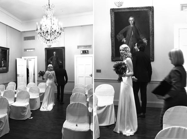 Anna Paul Wedding Day 83