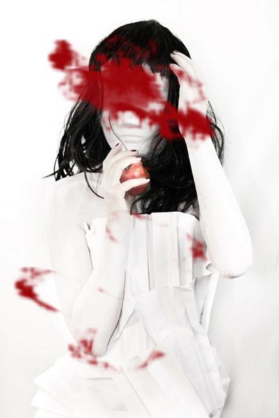 Skin by Anita Kulon 1